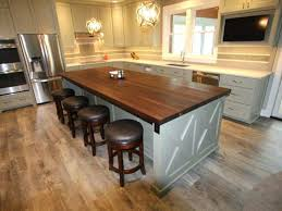 butcher block kitchen table kitchen table small butcher block kitchen table kitchen table with