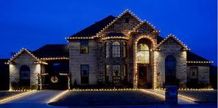 christmas light decorating service christmas light installation arlington mansfield texas
