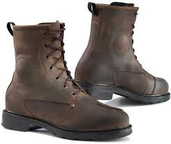 motorbike boots online tcx motorcycle city u0026 urban boots usa sale online large