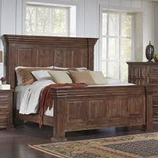 Avalon Bedroom Set Ashley Furniture Awesome Avalon Bedroom Set Photos Home Design Ideas