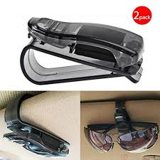 woot black friday deals amazon com black friday deals week auto car sun car visor glasses