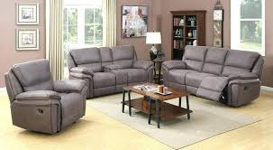 complete living room sets with tv complete living room set large size of furniture room set complete
