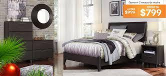 Ashley Furniture Recamaras by Encuentre Grandes Muebles Accesibles En El Ashley Furniture