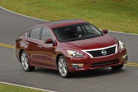 nissan altima 2013 pictures new pictures of the 2013 nissan altima waikem auto family