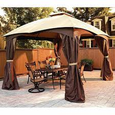 Home Depot Patio Gazebo by Outdoor Home Depot Gazebos Target Gazebo Cheap Gazebos For Sale