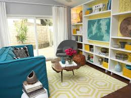 Yellow Living Room Ideas by Blue And Yellow Living Room Interior Design Ideas Fresh At Blue