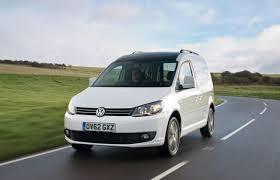 vw minivan 2014 volkswagen caddy 2014