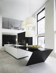 Contemporary Home Interior Designs Best 25 Modern Kitchen Design Ideas On Pinterest Contemporary