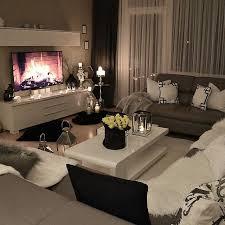 cute living room ideas гостиная living room pinterest living rooms room and flats