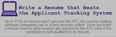Best Words To Use On A Resume by Resume Key Words For Sales