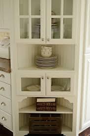 17 best living u0026 dining room images on pinterest corner cupboard
