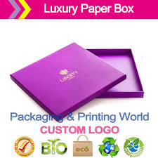 gold foil gift boxes buy bespoke gift boxes and get free shipping on aliexpress