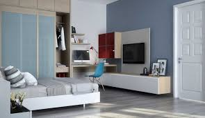 small home office bedroom design home office design office interior design ideas