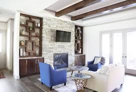 mill house design co interior design studio houston e design