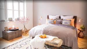 Schlafzimmer Design 2016 Die Ideale Raumgestaltung Schlafzimmer Zeit Raum Design