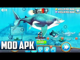 hungry shark version apk hungry shark world version 2 5 0