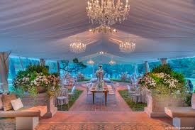 tent rental near me wedding rental spotlight marquee event