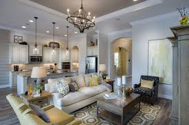 view interior of homes best of model homes interior factsonline co