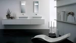 double sink contemporary bathroom vanity set penthouse15 modern