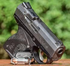 sig p220 sas sao semi automatic pistol pinterest guns