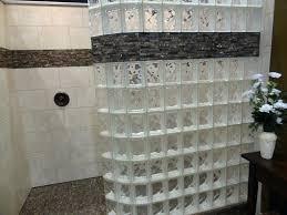 Wallpaper Borders Bathroom Ideas - border wallpaper for bathroom koisaneurope com