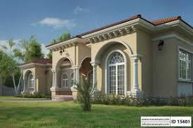 luxury mansion floor plan id 25601 house designs by maramani