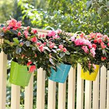 Small Home Garden Ideas 40 Genius Space Savvy Small Garden Ideas And Solutions Diy Crafts