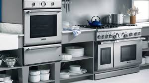 top kitchen appliances beautiful best kitchen appliances photos liltigertoo com