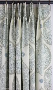 galbraith u0026 paul lotus wallpaper in dining room with ivory linen
