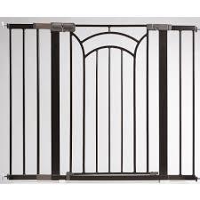 wooden baby gates walmart cool evenflo home decor wood swing gate