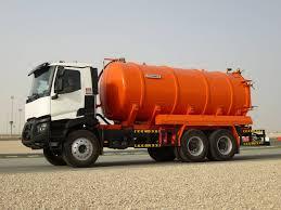 renault trucks 2014 fabrycznie nowe ciężarówki renault trucks z silnikami dxi euro 3