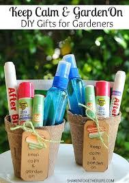 Gardener Gift Ideas Gardener Gift Ideas Acres Farm
