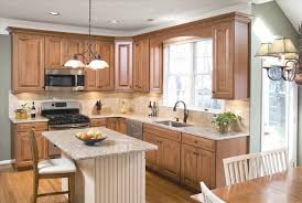 kitchen design l shaped layout caruba info