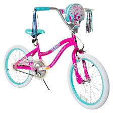 bikes sports u0026 outdoors target