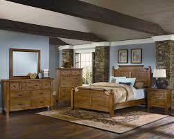 reflections bedroom set vaughan bassett reflections king mansion bed bett cottage