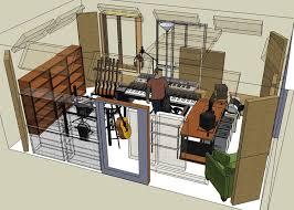 recording studio floor plan home recording studio design plans beauteous outdoor room decoration