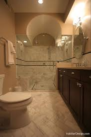 chicago bathroom design bathroom design chicago style home decorating tips and ideas