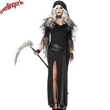 Halloween Dark Angel Costume Compare Prices Angels Fancy Shopping Buy Price