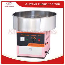 Where To Buy Pink Cotton Candy Compare Prices On Pink Cotton Candy Machine Online Shopping Buy
