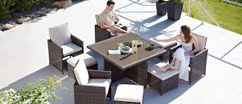 Outdoor Patio Furniture For Sale In South Africa Creative Living Patio Furniture Outdoor Furniture In South Africa