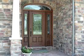 32x76 Exterior Door 32 76 Exterior Door Ideas In Combination 32 X 76 Entry Lowes