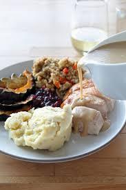 the best way to reheat thanksgiving turkey popsugar food