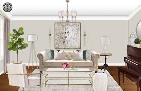 classic preppy living room design by havenly interior designer by classic preppy living room design by havenly interior designer by jennifer
