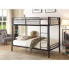 Bed Frame Metal Metal Bed Frames U0026 Headboards Trundle Bed Frames