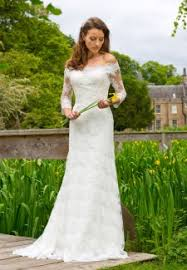 bridal shops edinburgh la novia bridal boutique in edinburgh offers a charming collection