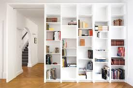 Corner Bookcase Ideas Appealing Corner Bookcase Ideas Bookshelves Ideas Corner Floating