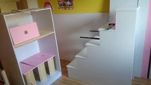 Schreibtisch F Die Ecke Die 15 Pakete Wir Präsentieren Euch Leonies Neues Bett