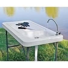 Outdoor Kitchen Faucet Kitchen 2017 Crome Outdoor Kitchen Faucet Design Charming
