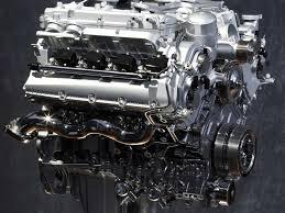 lexus v8 timing belt replacement range rover sport buying guide powertrain pistonheads