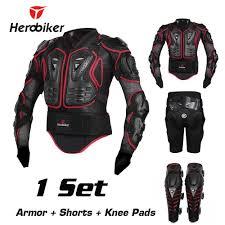 motocross gear canada online buy wholesale full motocross gear from china full motocross